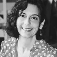 Jessica Perini