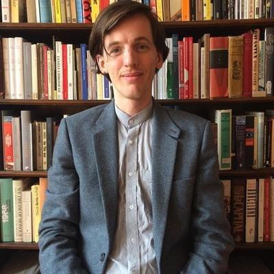 John Komurki