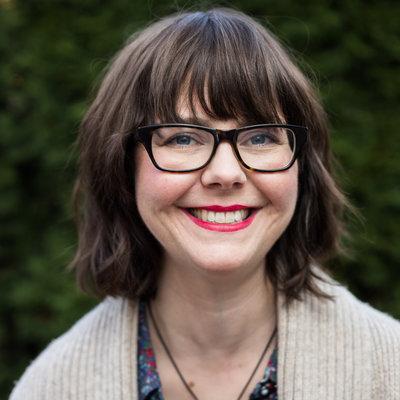 Robyn Crummer-Olson