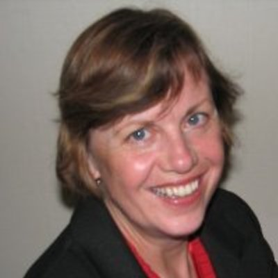 Jill French