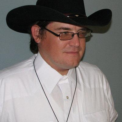 Rick Bentsen