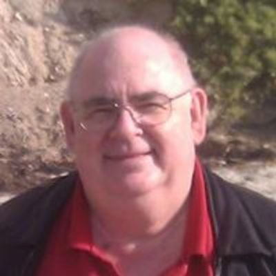 Gary King