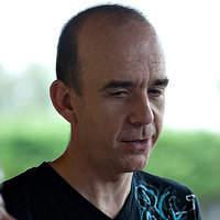 Fabrice Rigaux