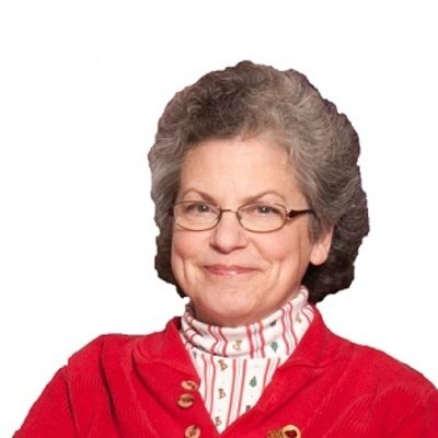 Wendy Beckman