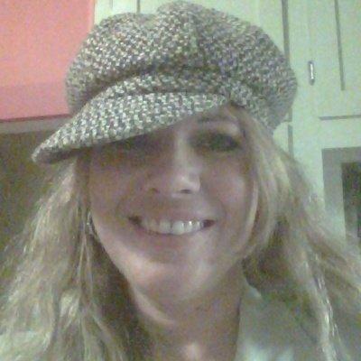 Becky Danner