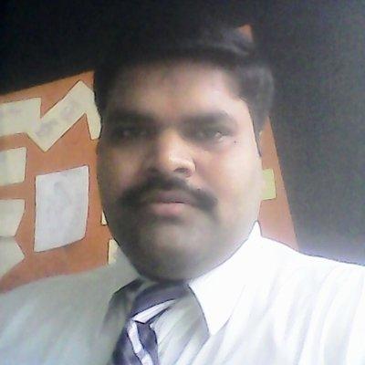 Arvind Kuril