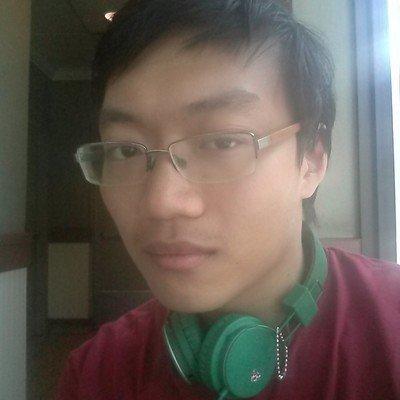 Joshua P'ng