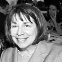 Patricia Cone
