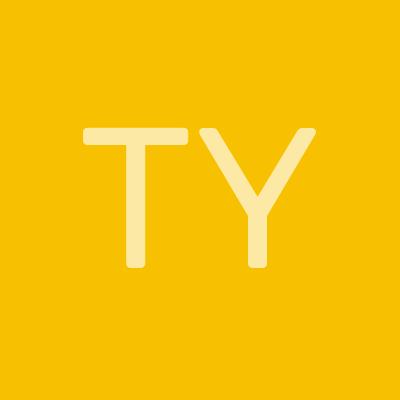 Tyler York
