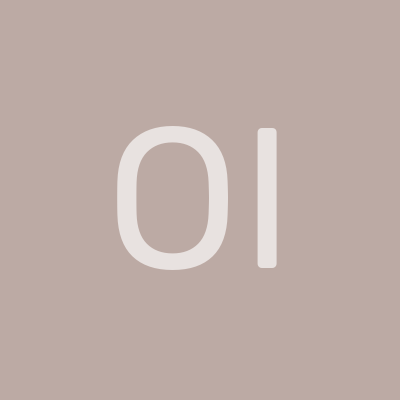 octpib info