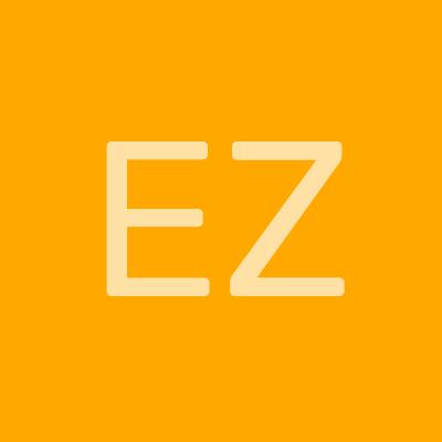 Eric Zbooks