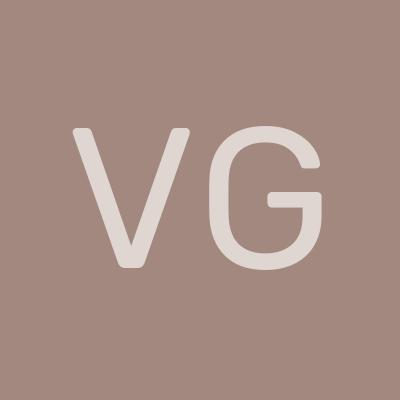 Virginia Gilstrap