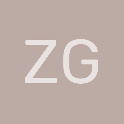 Zack G