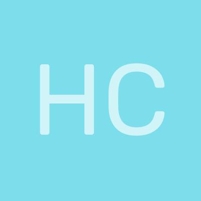 HT C.
