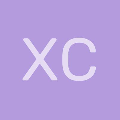 X Cooper