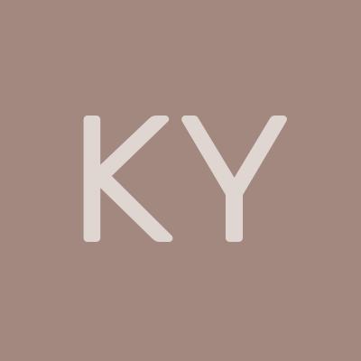 Kavi Yaga