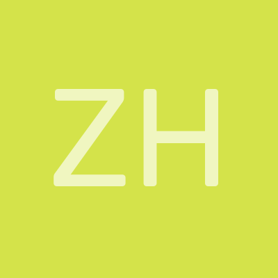 Zach Hunchar