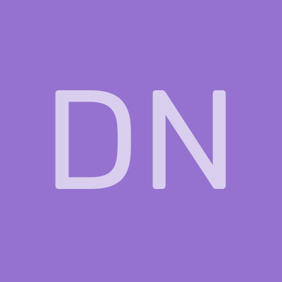 D. North