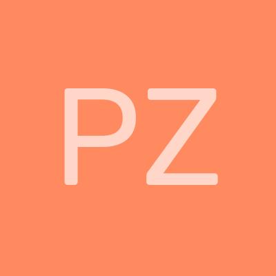 Philip Zozzaro