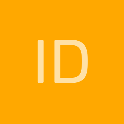 Ian DODDS