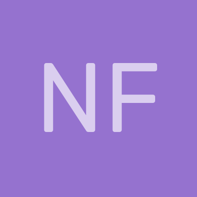 Nic F