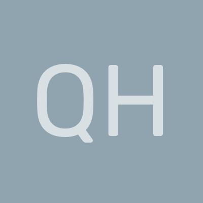 Quint Haneveld