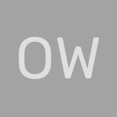 Orson Wedgwood