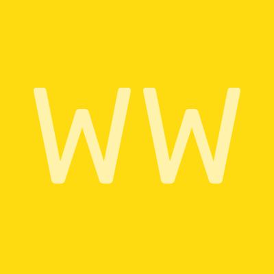worldnewsnow worldnewsnow