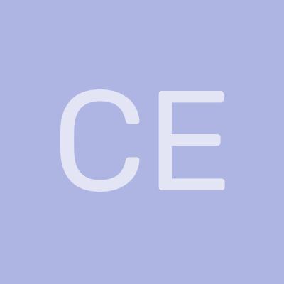 CBE E