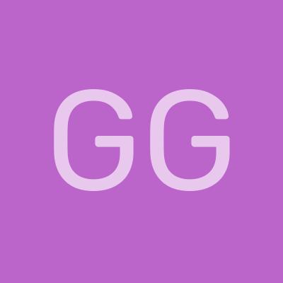 Gina Grant