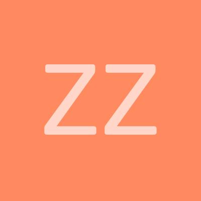 Zack Zimmerman