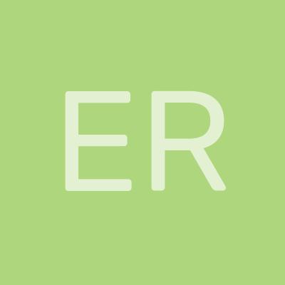 Eric Reeder