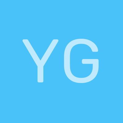 Yanis Gaye