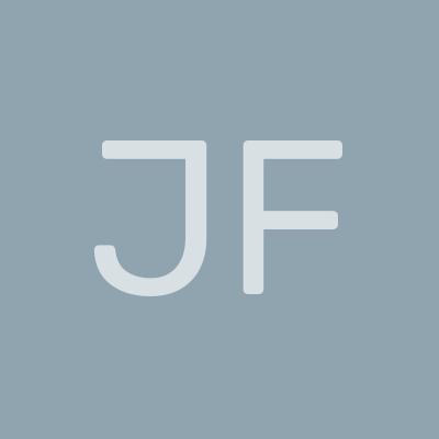 John Feist