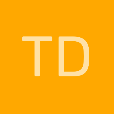 Ty Davis