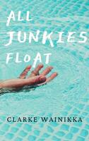 All Junkies Float