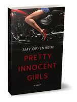Pretty Innocent Girls