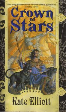 100 Best Fantasy Series Ever   Reedsy Discovery