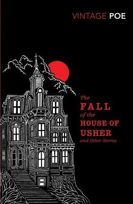 100 Best Horror Books of All Time | Reedsy Discovery