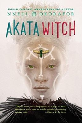 The 30 Best YA Fantasy Books for Teens | Reedsy Discovery