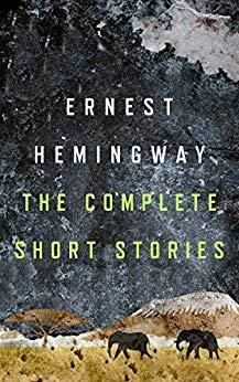 31 Best Short Stories and Collections Everyone Should Read