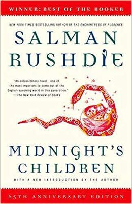 What is Magical Realism? 15 Essential, Spell-Binding Books