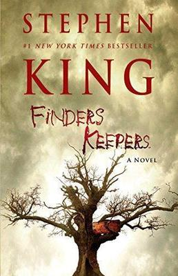 All Of The Best Stephen King Books Ranked Reedsy Discovery