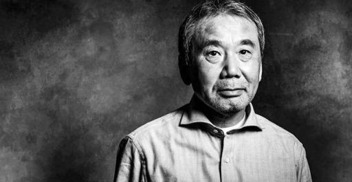 The 20 Best Haruki Murakami Books, Ranked