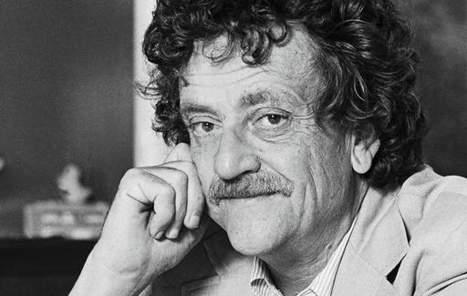 12 Best Kurt Vonnegut Books, Ranked By Reading Order
