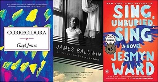Guide to African American Literature: 30 Must-Read Books from the Past Century