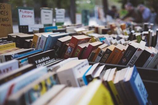 How to Sell Books on Amazon: A Failsafe Guide for 2021