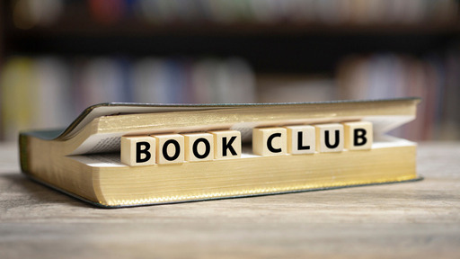 The 15 Best Online Book Clubs to Join in 2021
