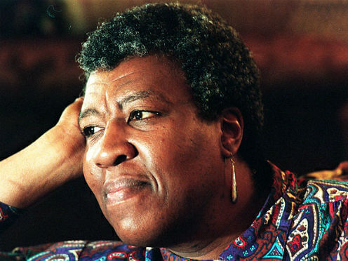 The 13 Best Octavia Butler Books Everyone Should Read