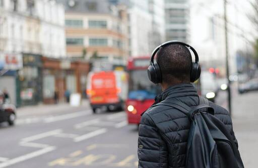 The 20 Best Places To Find Free Audiobooks Online